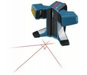 Лазер для укладки керамической плитки GTL 3
