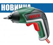 IXO V (basic) Bosch