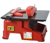 ML-1200-1,8 DIAM плиткорез электрический